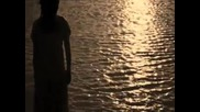 (превод) Terry Brock - Face the Night (lyrics)
