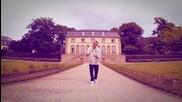ЕМО (centralside) - Не Може Така (Debut Single)