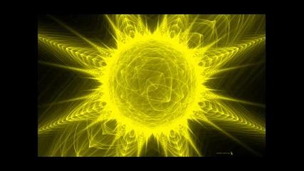 Black Sun Empire - Future Frame