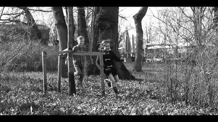 Sonata Arctica - Love (official Video)