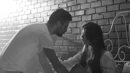 mile Kitic - Nije mi bila namera - (official Video 2015)