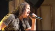 Dream Theater - Forsaken [Live 2008] (Оfficial video)