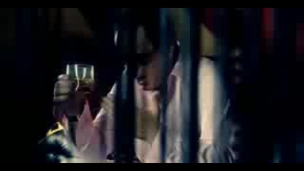 Една от най - новите песни на Mile Kitic - Sanker (official video 2009)