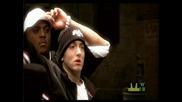 (превод) Eminem - Like Toy Soldiers