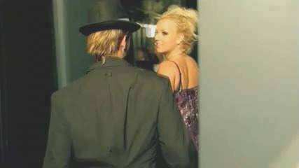N E W ~ Britney Spears ft Lil Wayne - Bad Girl [2010 Hd Music Video]
