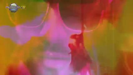 Андреа ft. Джордан - Искам нещо от теб
