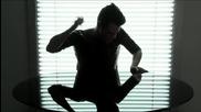 Превод! Giannis Moraitis - Gia Proti Fora [official Video 2010 ]