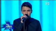 4U - X Factor Live (04.11.2014)