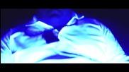 Gue' Pequeno - Giu' Il Soffitto [ Official Video ]