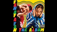 Chris Brown & Tyga ft. Fat Trel - Lights Out