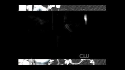Elena and Stefan - Аз обичам теб