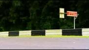 Fifth Gear - Lexus Isf Vs Bmw M3 Част 1