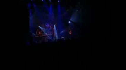 Nightwish - Come Cover Me mpeg4