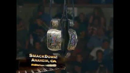 Tlc [2001] 05.24 - Hardyz vs. Dudleyz vs. E&c vs Jericho and Benoit