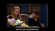 Късмет Чарли - Сезон 1 Епизод 1 - Бг Суб - Високо Качество