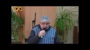 Фахри Тахиров - Какво Е приготвил Бог, за Тия които вярват в Исус Христос