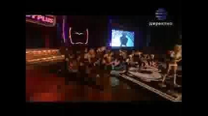 7 Godishni Muzikalni Nagradi Na Tv Planeta 2.mp4