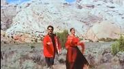 Shukriya Shukriya - Hamara Dil Aapke Paas Hai _bluray_ Music Video