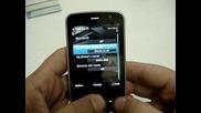 Nokia N96 Видео Ревю Част Първа