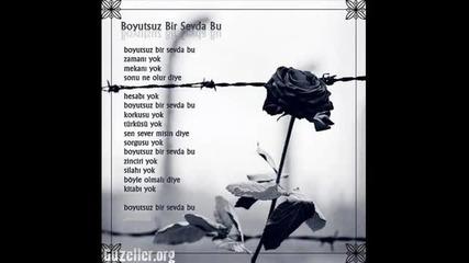 bu_sark_sadece_sevenler_i_in_sev