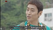 Discovery of Love ep 3 part 1