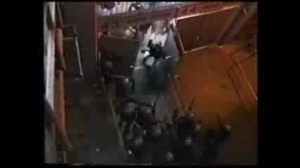Полиция в акция - 111