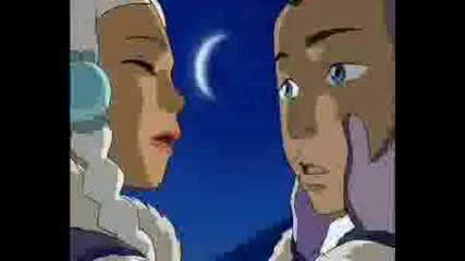 Avatar girls-Dont Cha