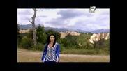 Boriana Karpuzova - Na 4 mai Macedonian Folk Music