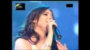 Nancy Ajram - Hobak Leeya