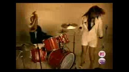 Nellyfurtado - Promiscuous.3gp