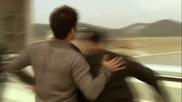 Бг субс! Poseidon / Посейдон (2011) Епизод 9 Част 1/4