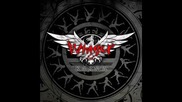 Winger - After All This Time