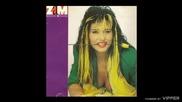Zlata Petrovic - Tri zelje - (audio 1995)