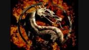 Mortal Kombat Theme Song Film Muzigi Yonetmen 2018 Hd