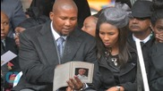 South African Court Finds Nelson Mandela's Grandson Guilty of Assault