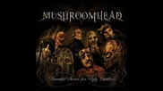 Mushroomhead - The Feel [new single 2010] (track 10)