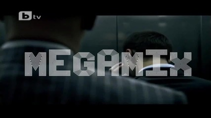 Поп-фолк Парти 3 Megamix