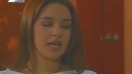 Чудото на Хуана - Епизод 146 (27.06.2017)