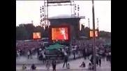 Eminem & D12 - Concert (live Germany 2
