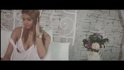 Andeeno Damassy feat Jimmy Dub - Ese Amor