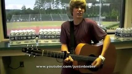 justin Bieber - Heartless Successful new