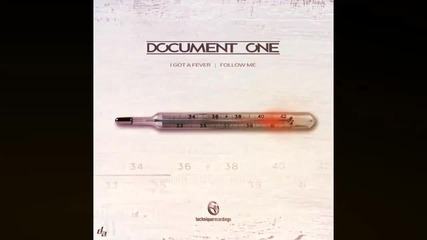 Document One – Follow Me