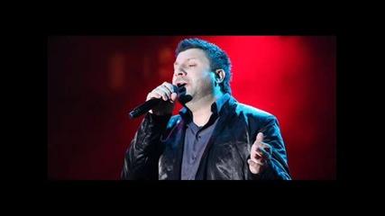 Toni Storaro 2010 - Milionerche (official Song)