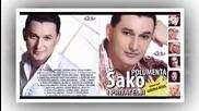 Sako Polumenta I Slavica Cukteras - Godina za godinom - Prevod