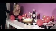 Marina Godanj - Negdje si sa njom (official Video)