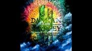 "Skrillex & Damian ""jr. Gong"" Marley - Make It Bun Dem (david Heartbreak's Remix) [audio]"