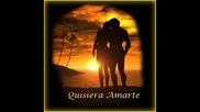 Enrique Iglesias & Juan Luis Guerra - Cuando Me Enamoro [превод на български език] H Q