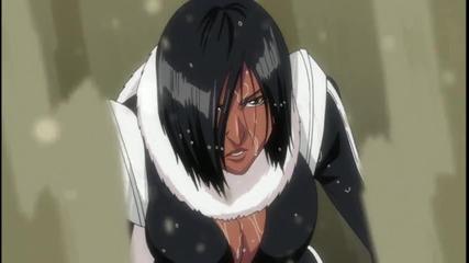 Bleach Episode 352