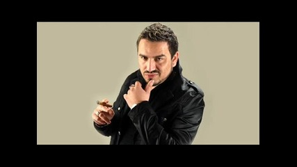 Mr Juve - Danseaza