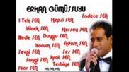 popstar Erkan 2010 Son Sarkisi (mukemmel)